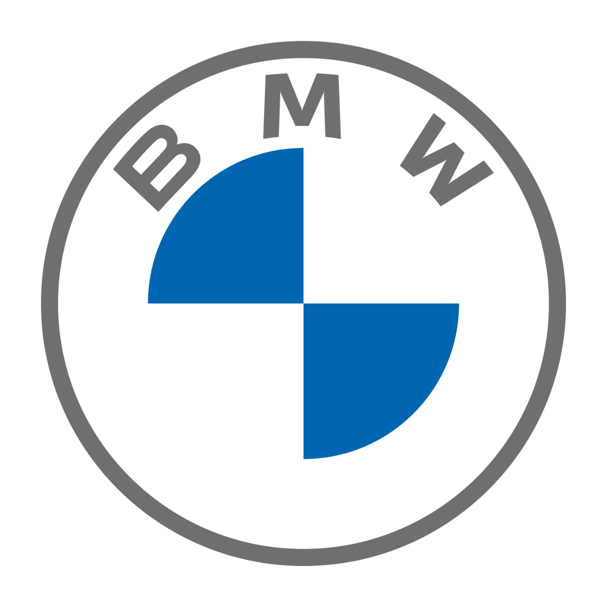 bmw-logo-2020-blue-white-grey